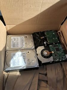 Disques durs 1000gb hard drive 1Tb 1to