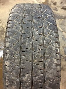 265/70r18 tires for sale
