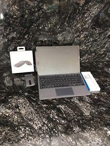 Surface Pro 4 i5