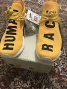 Adidas nmd human race yellow 2016 Dandenong Greater Dandenong Preview
