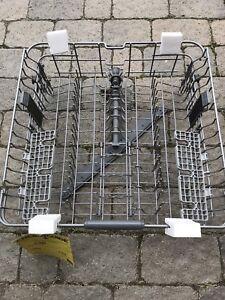 Tiroir neuf pour lave vaisselle frigidaire gallery