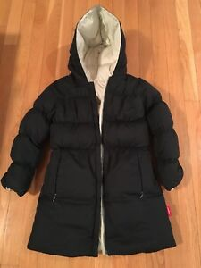 manteau long onekid 6