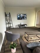 Room to rent ( female only ) Melba Belconnen Area Preview