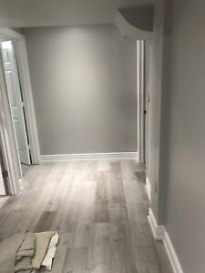Basement For Rent In Brampton | 🏠 Apartments & Condos for Sale or