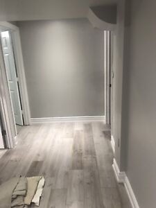 basement for rent apartments condos for sale or rent in rh kijiji ca Luxury Apartments in Toronto Ontario Condo Apartment