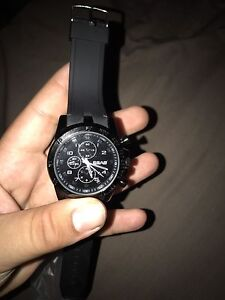 SBAO WATCH CHEAP BRAND NEW A1 CONDITION Bass Hill Bankstown Area Preview