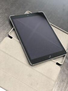 iPad Air - 16GB - Condition A-1