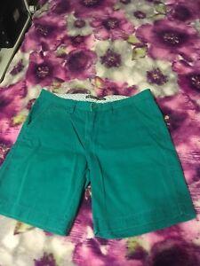 Shorts sz 4