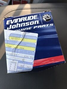 Johnson Evinrude powerpack 0582125