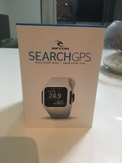 Search Rip Curl Watch