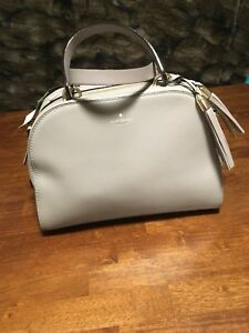 Brand new Kate spade purses and wallet