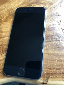 iPhone 6 - 16gb unlocked - Excellent Condition