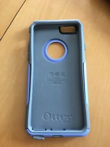 iphone 6, 6s otter box