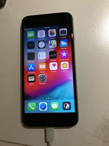 iPhone 6S 32gb factory unlocked for sale  Calgary