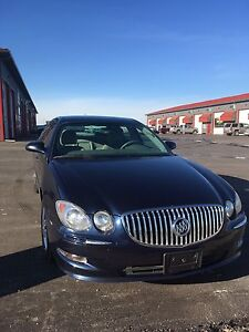 2008 Buick Allure Fresh Safety!!