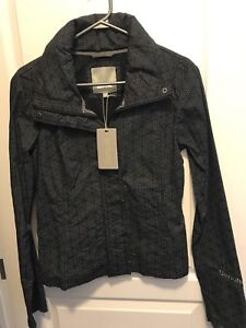 Bench Fall or Spring Jacket New With Tag Attached