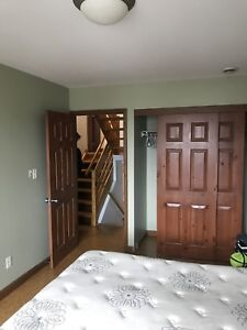 Awesome sublet near Dal