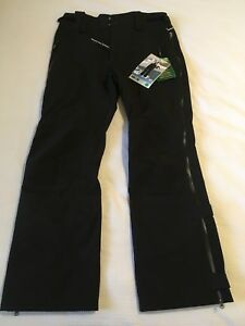 629f38840e ski pants in North Sydney Area