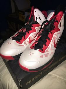 Selling Nike Basketball shoes & casual shoes