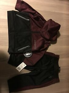 Boys 12 month old clothing - brand new with tags