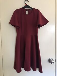 Brand new formal dress size 10 excellent condition Highgate Hill Brisbane South West Preview