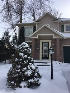 House for sale in West Island