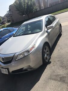 ***2010 Acura TL FOR ONLY $7999 ETESTED AND SAFETY***