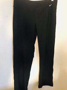 Nike leggings size 14 Potts Point Inner Sydney Preview