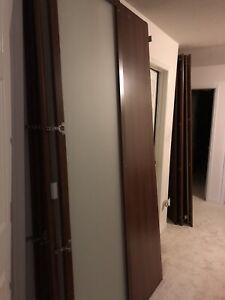 Ikea Pax Doors | Kijiji in Toronto (GTA)  - Buy, Sell & Save with