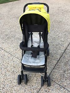 Stroller in great condition. Springfield Lakes Ipswich City Preview