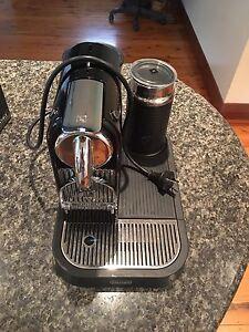 Coffee Machine Newcastle Newcastle Area Preview