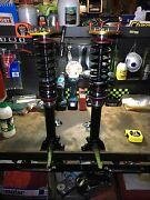 Datsun 1600 Coilovers Seaford Frankston Area Preview
