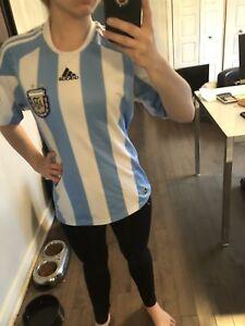 Chandail de Soccer