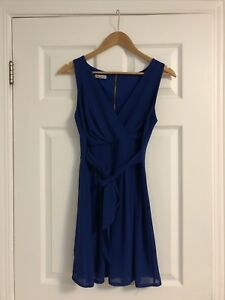 Party Dresses Size Small $15 Each