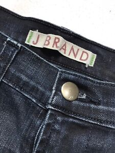 J Brand Jeans,  size 25, 3 pairs