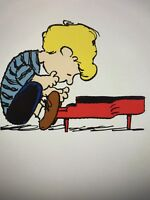 PIANO LESSONS - ALL AGES WELCOME