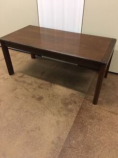 Coffee table with free delivery Coffee Tables Gumtree