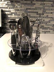 Accessoires cuisine (ouvre-boîtes, presse, éplucheur, etc.)