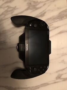 Like new ps Vita
