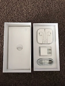 iPhone 6s Plus Box Port Lincoln Port Lincoln Area Preview