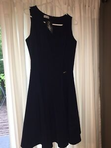 New with tags dress, size L