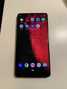Essential PH1 android phone