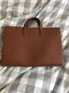 Genuine 100% Authentic Rolex Briefcase/Bag Perth Perth City Area Preview