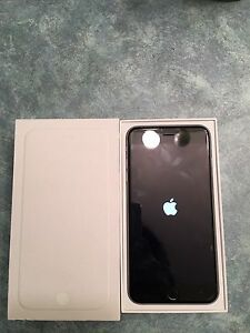 Unlocked iPhone 6 Plus, 16GB space grey for sale!! Kitchener / Waterloo Kitchener Area image 4