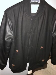 Boys Zara jacket