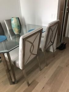 Dining Chairs At Homesense.Homesense Chair Buy And Sell Furniture In Toronto Gta