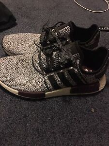 NMD Champs Exclusive Size 10