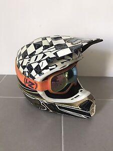 Motorbike Gear (men's) Alkimos Wanneroo Area Preview
