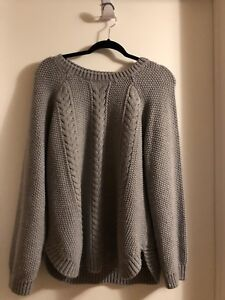VARIOUS WOMENS CLOTHING SIZE L-1X
