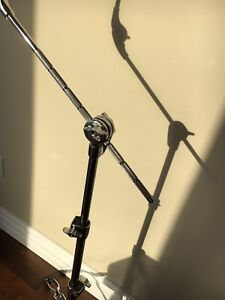 Tama Roadpro Cymbal Stand sold